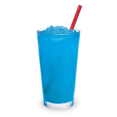 Powerade® Mountain Berry Blast® Slush