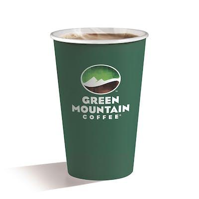Green Mountain Coffee®