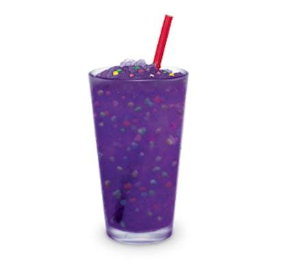 Grape Slush with NERDS®