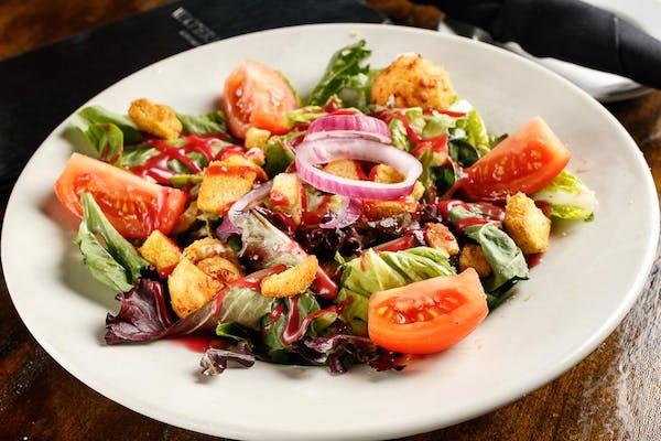 Waterman Salad
