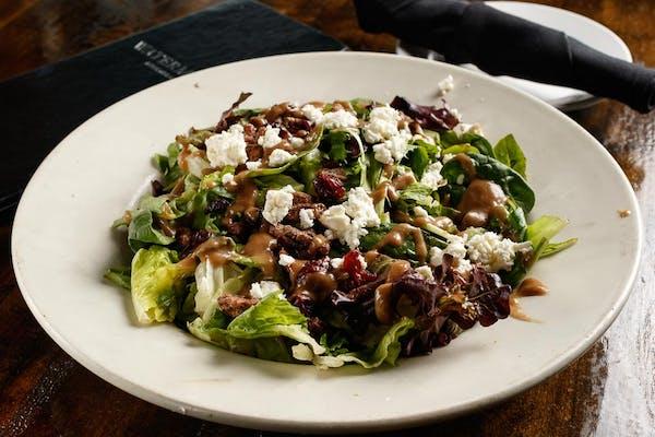 Lakeside Salad