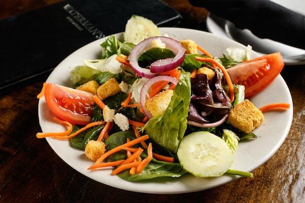 Classic Dinner Salad