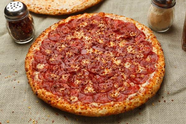 Paidar Pizza