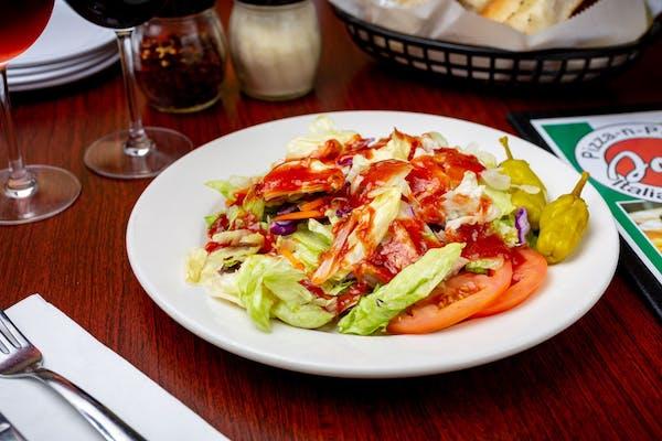 Joe's Salad