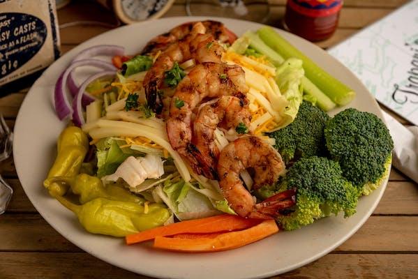 Eatery Salad