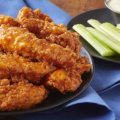 Buffalo Chicken Fingerz®