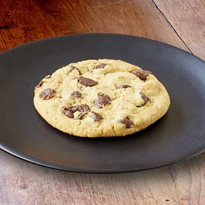 Fresh Baked Cookie