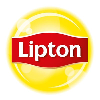 Lipton Hot Green Tea