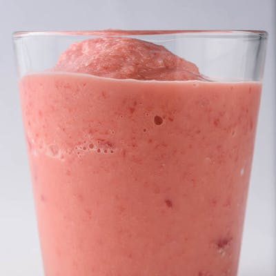 Pure Power Smoothie