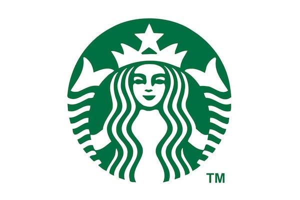 Starbucks Frappuccino Vanilla