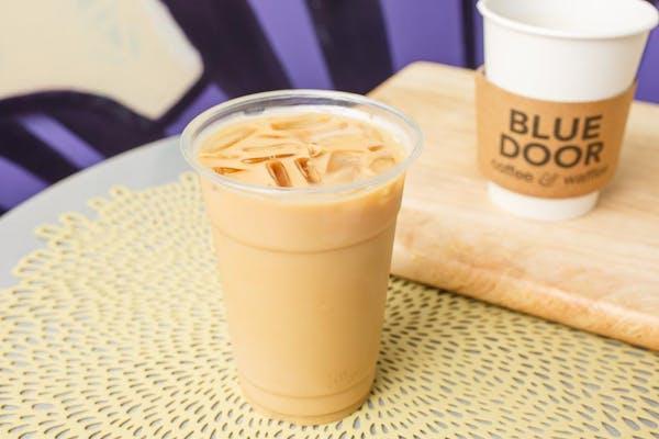 The Caffeinator Coffee Remix