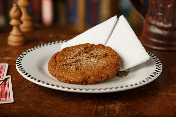 Dondero's Cookies