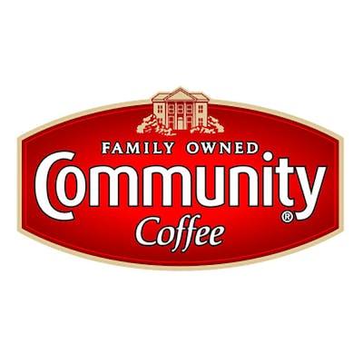 Regular Coffee