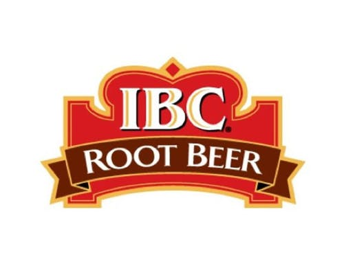 IBC Bottled Root Beer