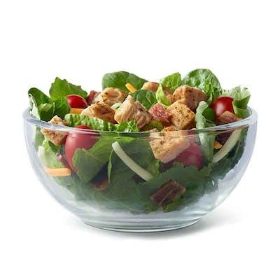 Bacon Ranch Salad