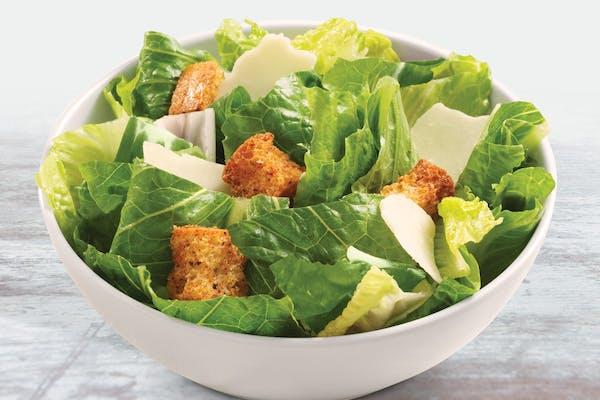Caesar Side Salad