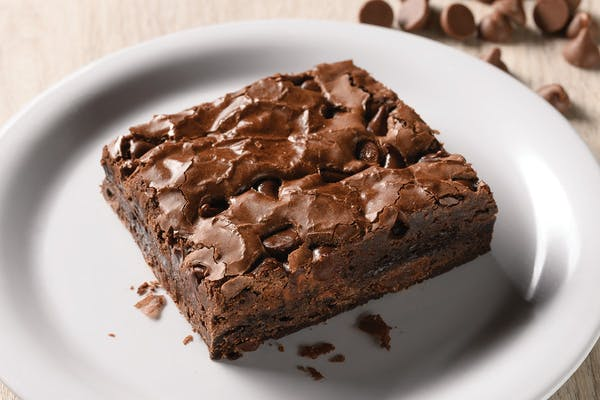 Whole Brownie