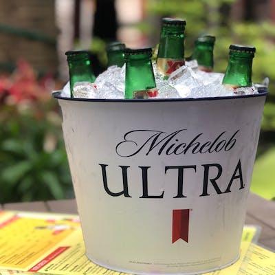 Import Bucket of Beer