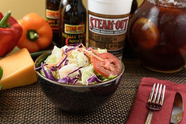 A la Carte Salad