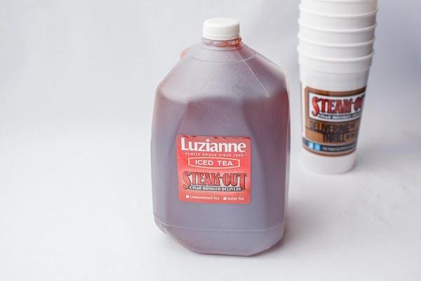 Luzianne® Tea