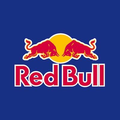 Sugar Free Red Bull