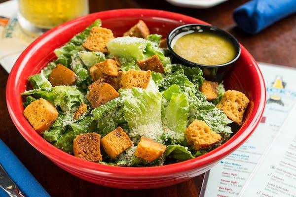 Large Caesar Salad