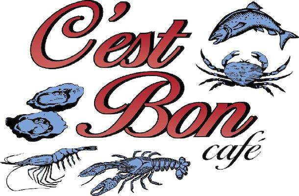 Soft-Shell Crab (2)