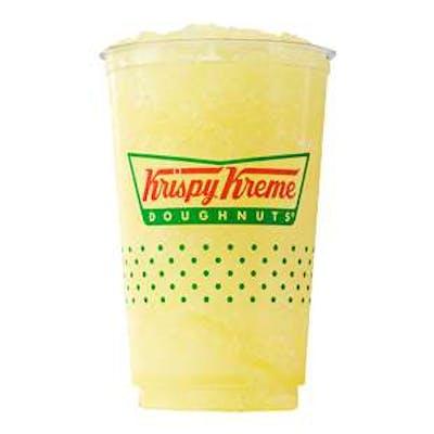 Lemonade Chiller