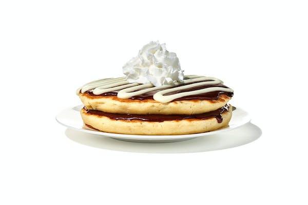 Cinn-A-Stack® Pancakes - (Side Order)
