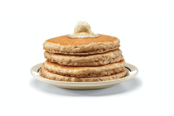 Harvest Grain 'N Nut® Pancakes