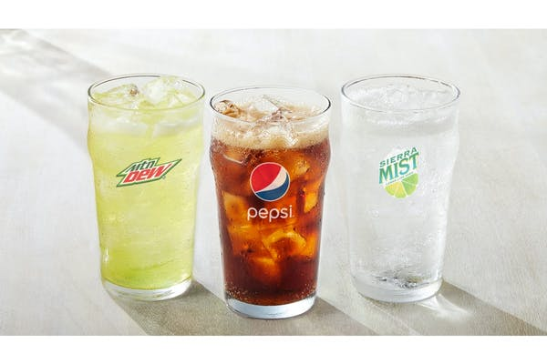 Pepsi®