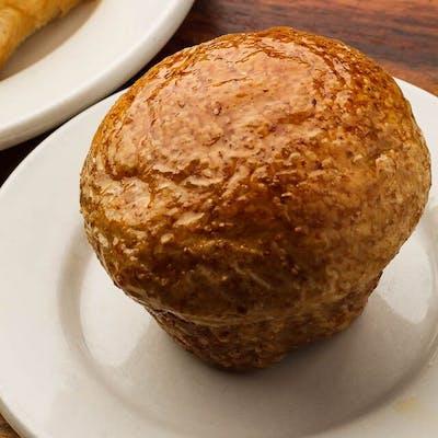 Wheat Roll