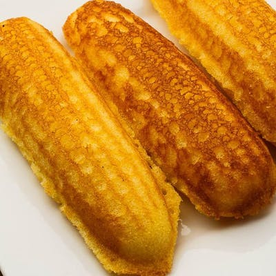 Corn Sticks