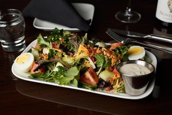 Southerner Salad