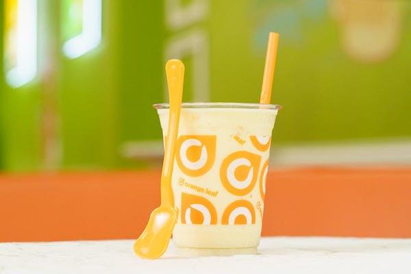 Wild Mango Smoothie