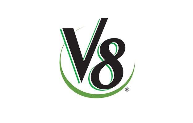 V8 Splash Juice