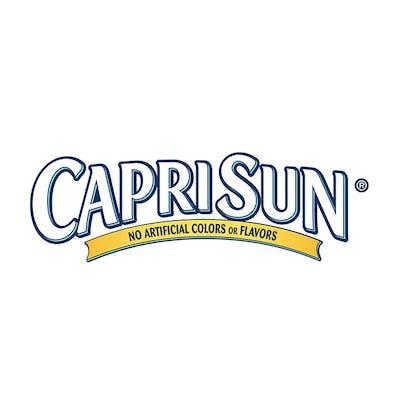 Carpi Sun