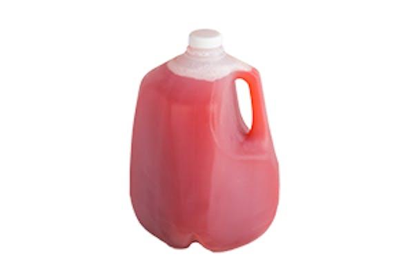 Gallon Watermelon Strawberry Punch