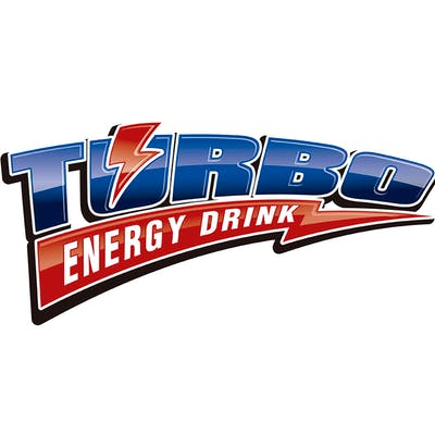 Turbo Energy Drink