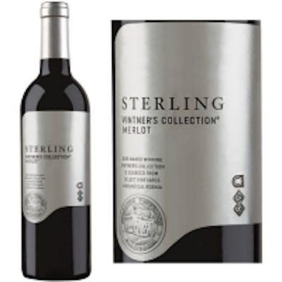 Sterling Vinter's Collection - Merlot