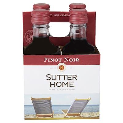Sutter Home - Pino Noir