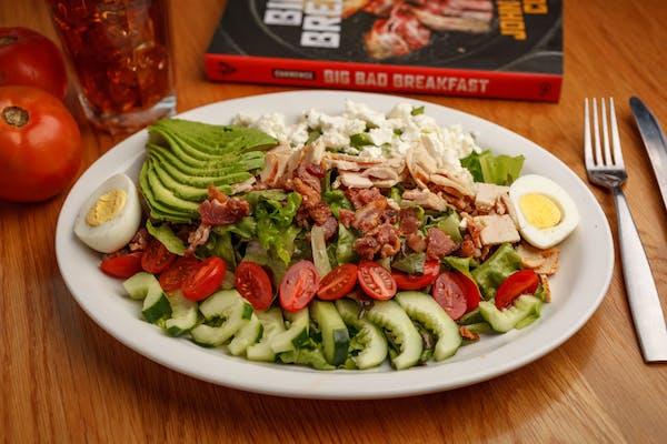 BBB Cobb Salad