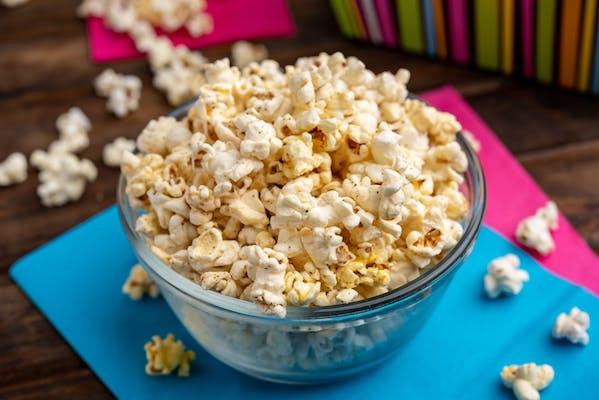 Slap Yo Mama Popcorn