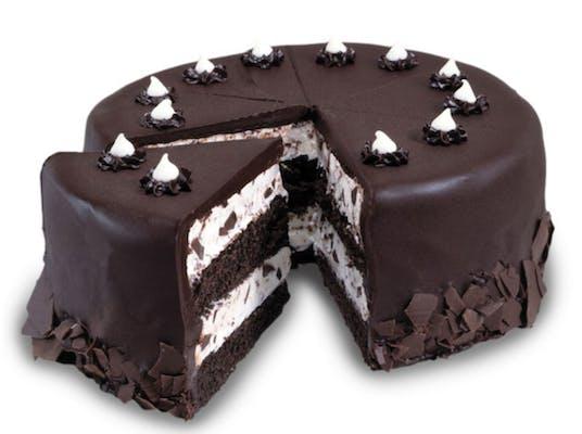 Chocolate Chipper™