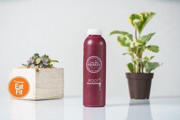 Root Awakening Juice