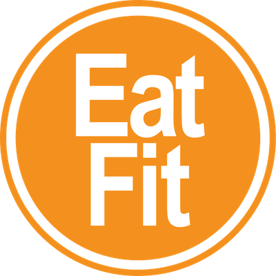 Eat Fit Divine Oatmeal