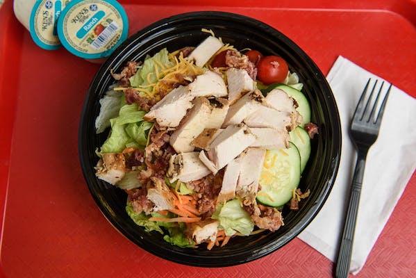 A La Carte Chicken Salad