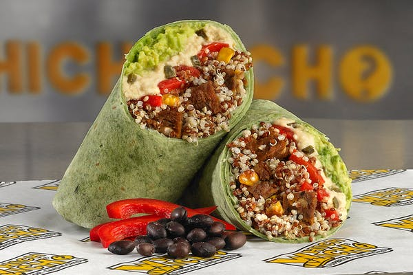 Superfood Wich™