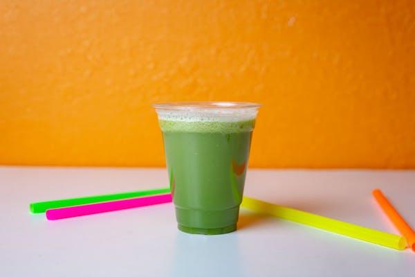 Original Smooth Juice