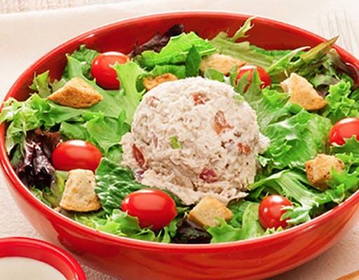 Southern Salad